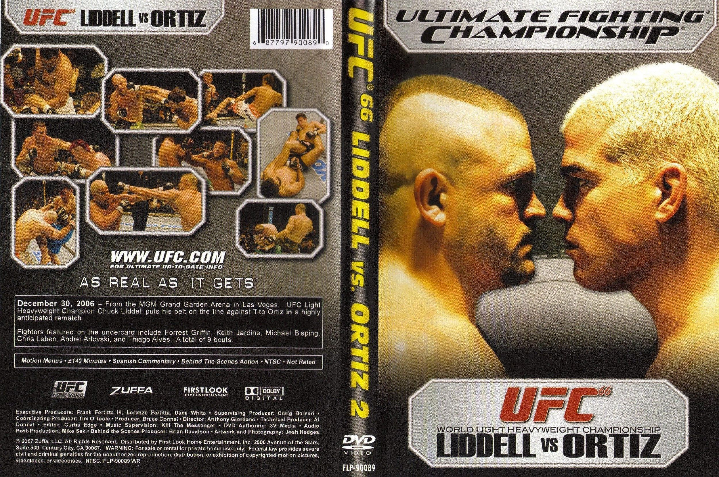 Ufc_66_R1-[cdcovers_cc]-front