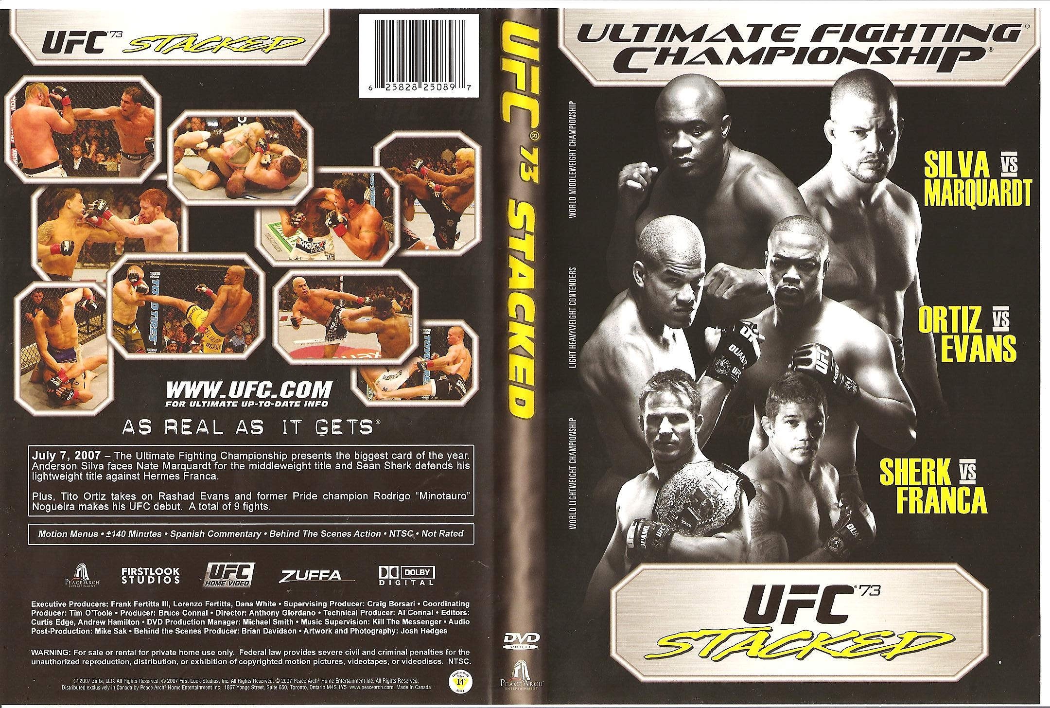 Ufc_73_Stacked_R1-[cdcovers_cc]-front