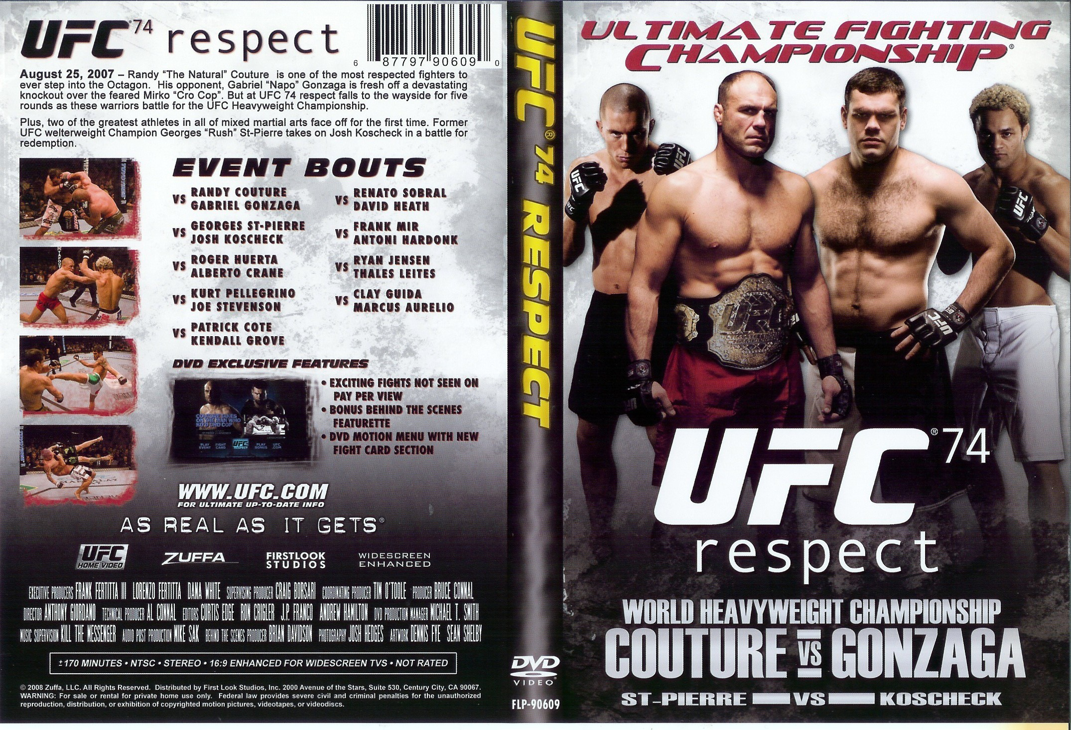 Ufc_74_R1-[cdcovers_cc]-front