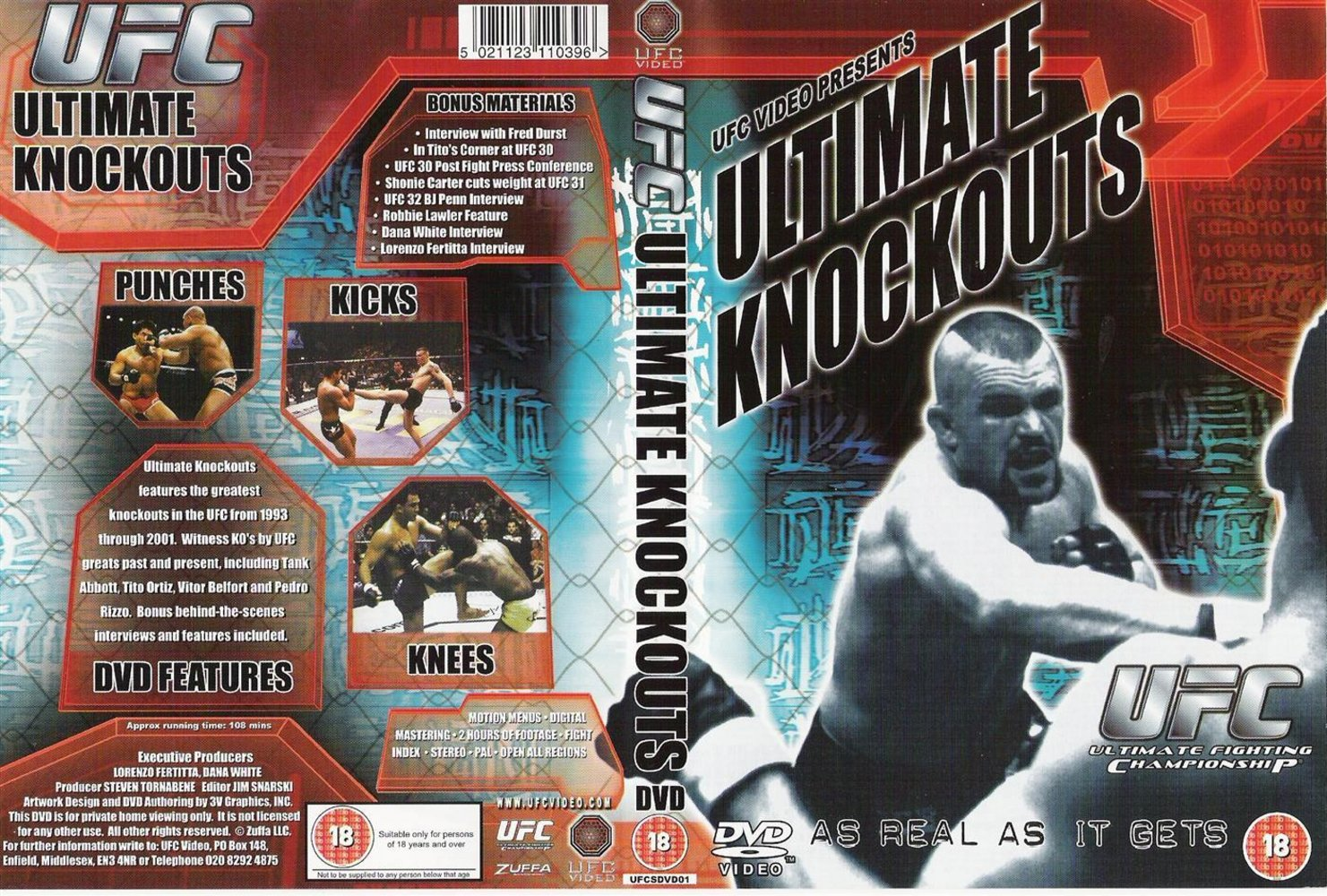 Ultimate_Knockouts