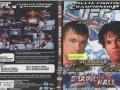 UFC 38