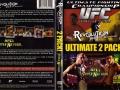 UFC_45_&_46_-_Cover