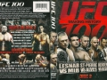 Ufc_100_Making_History_Disc_2_R1-[cdcovers_cc]-front
