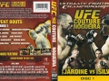 Ufc_102_Couture_Vs__Nogueira_Disc_1_R1-[cdcovers_cc]-front