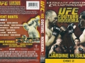 Ufc_102_Couture_Vs__Nogueira_Disc_2_R1-[cdcovers_cc]-front