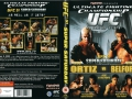 Ufc_51_Super_Saturday_Uk-[cdcovers_cc]-front