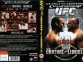 Ufc_52_Couture_Vs_Liddell_Uk-[cdcovers_cc]-front