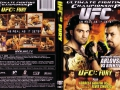 Ufc_55_Fury-[cdcovers_cc]-front