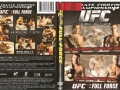 Ufc_56_Full_Force-[cdcovers_cc]-front