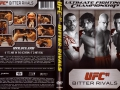 Ufc_61_Bitter_Rivals_R1-[cdcovers_cc]-front