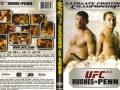 Ufc_63_R1-[cdcovers_cc]-front