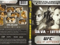 Ufc_67_R1-[cdcovers_cc]-front