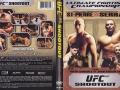 Ufc_69_Shootout_R1-[cdcovers_cc]-front
