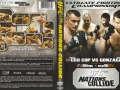 Ufc_70_R1-[cdcovers_cc]-front