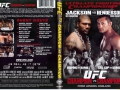 Ufc_75_R1-[cdcovers_cc]-front