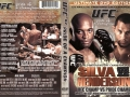 Ufc_82_Pride_Of_A_Champion_R1-[cdcovers_cc]-front