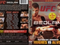 Ufc_85_Bedlam_R1-[cdcovers_cc]-front