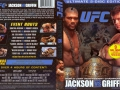 Ufc_86_Jackson_Vs_Griffin_R1-[cdcovers_cc]-front
