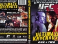 Ultimate Knockouts