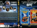 comp ufc3and4