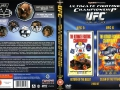comp ufc5and6