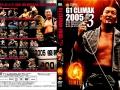 climax2005 vol.3