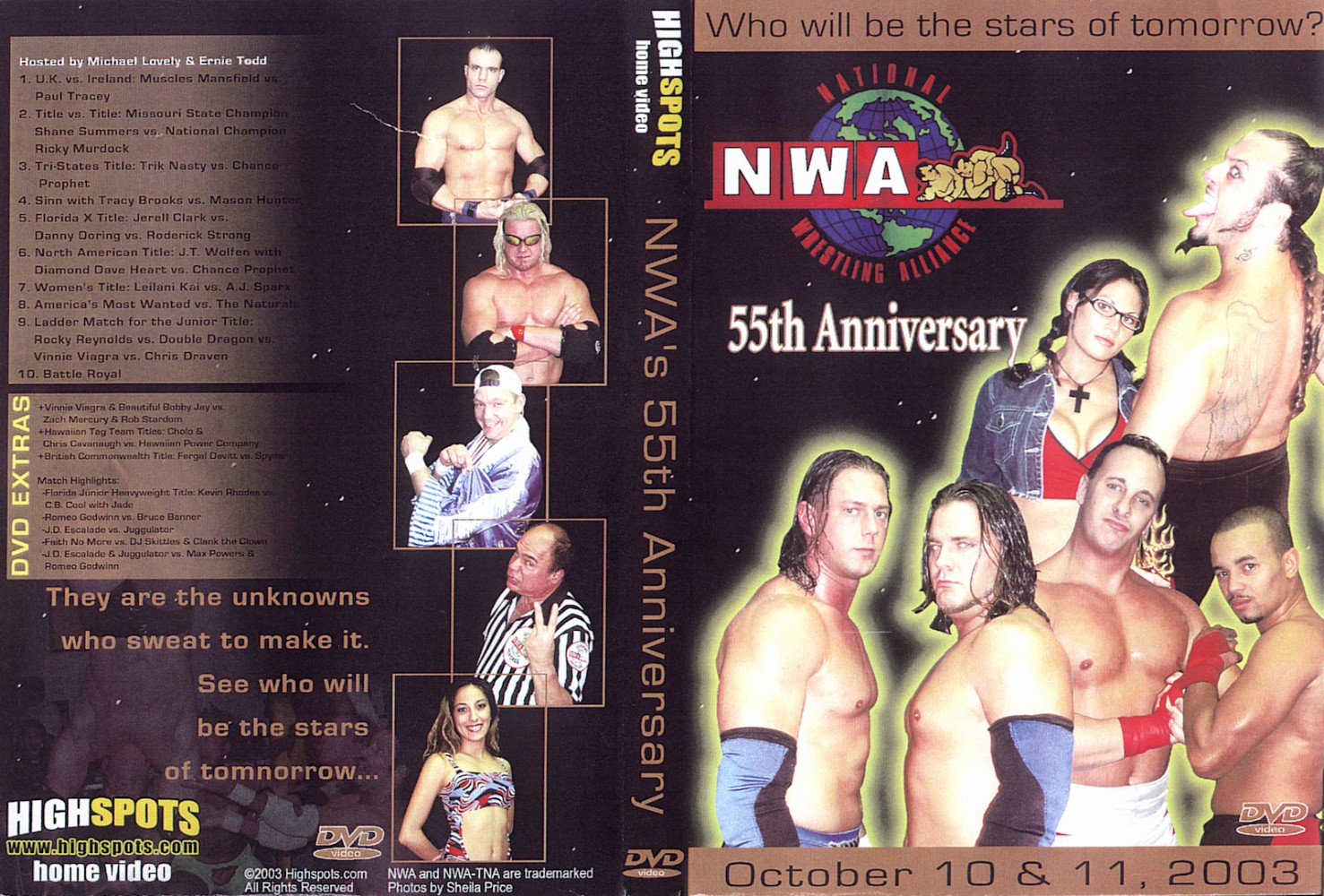 nwa55thanniversary5vp