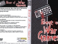 nwawsbestofwargames2le