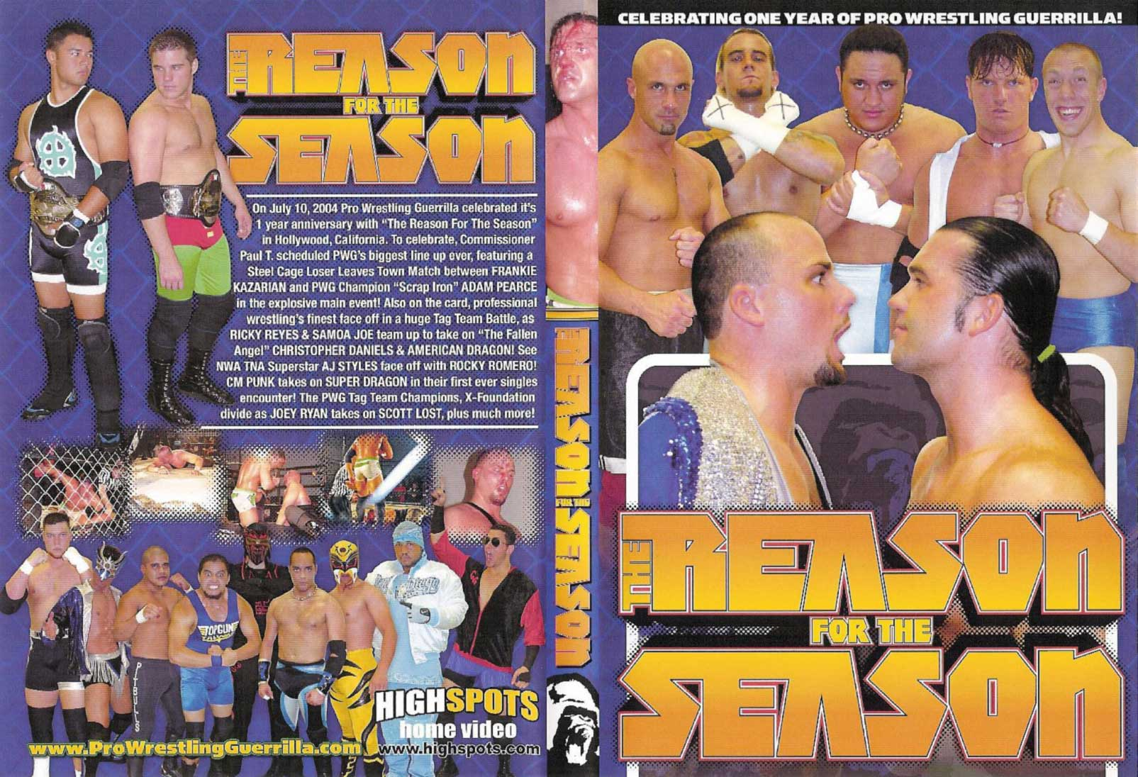 PWG-Reason-For-The-Season