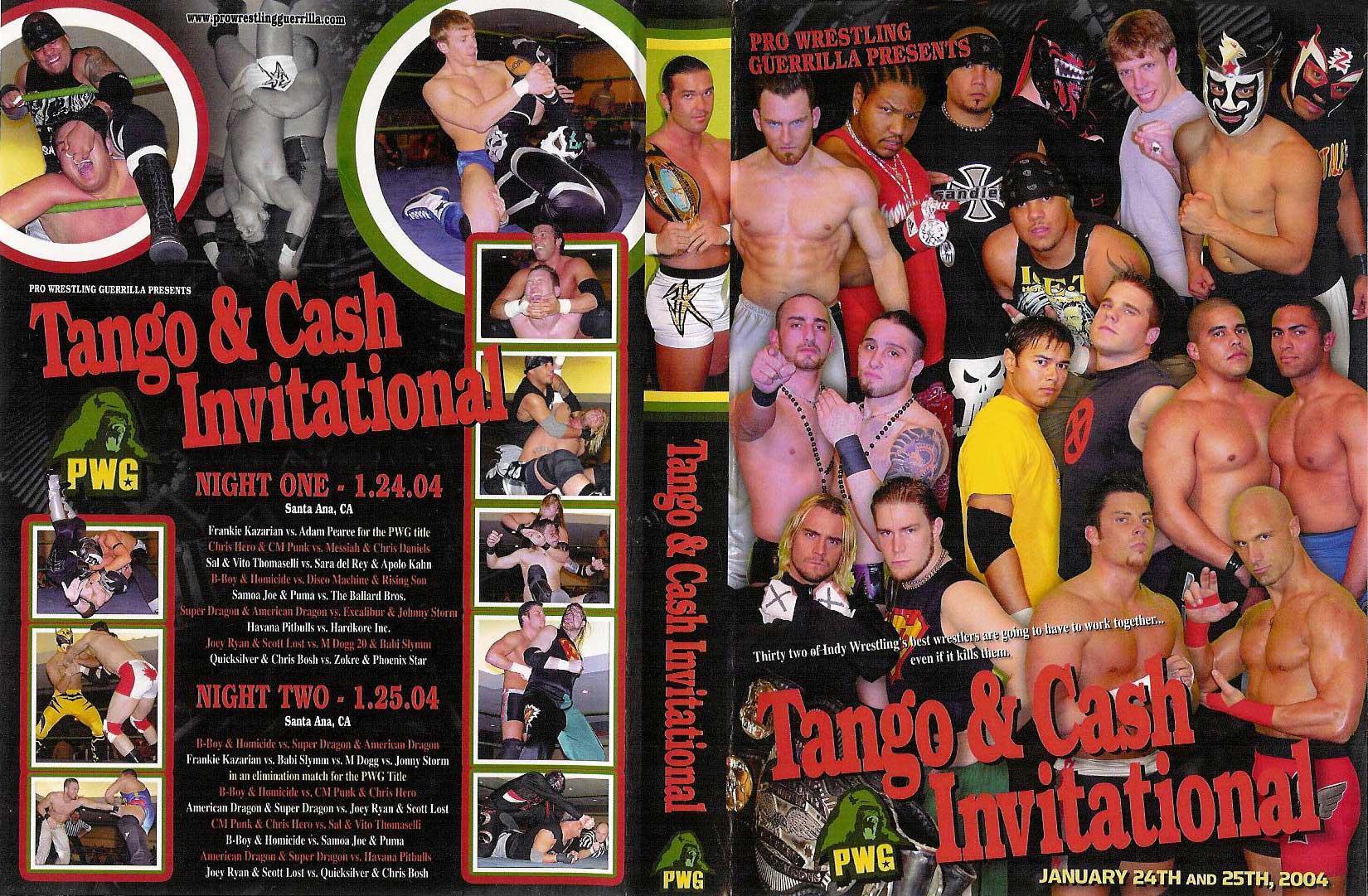 PWG-Tango-&-Cash-Invitation