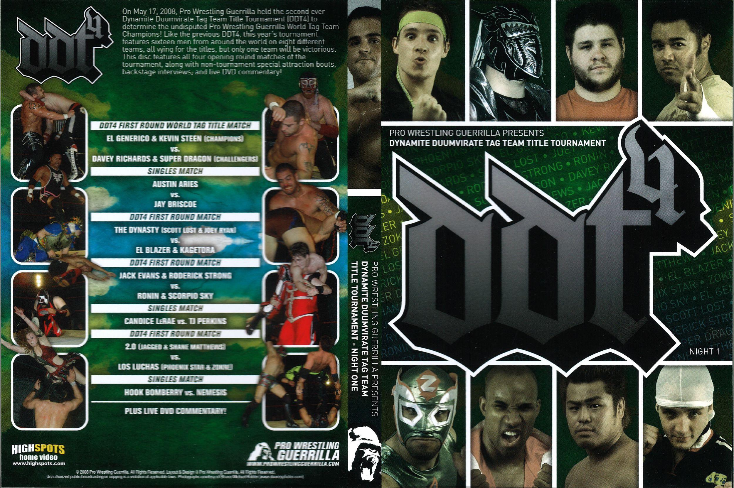 PWG.2008.05.17.Cover