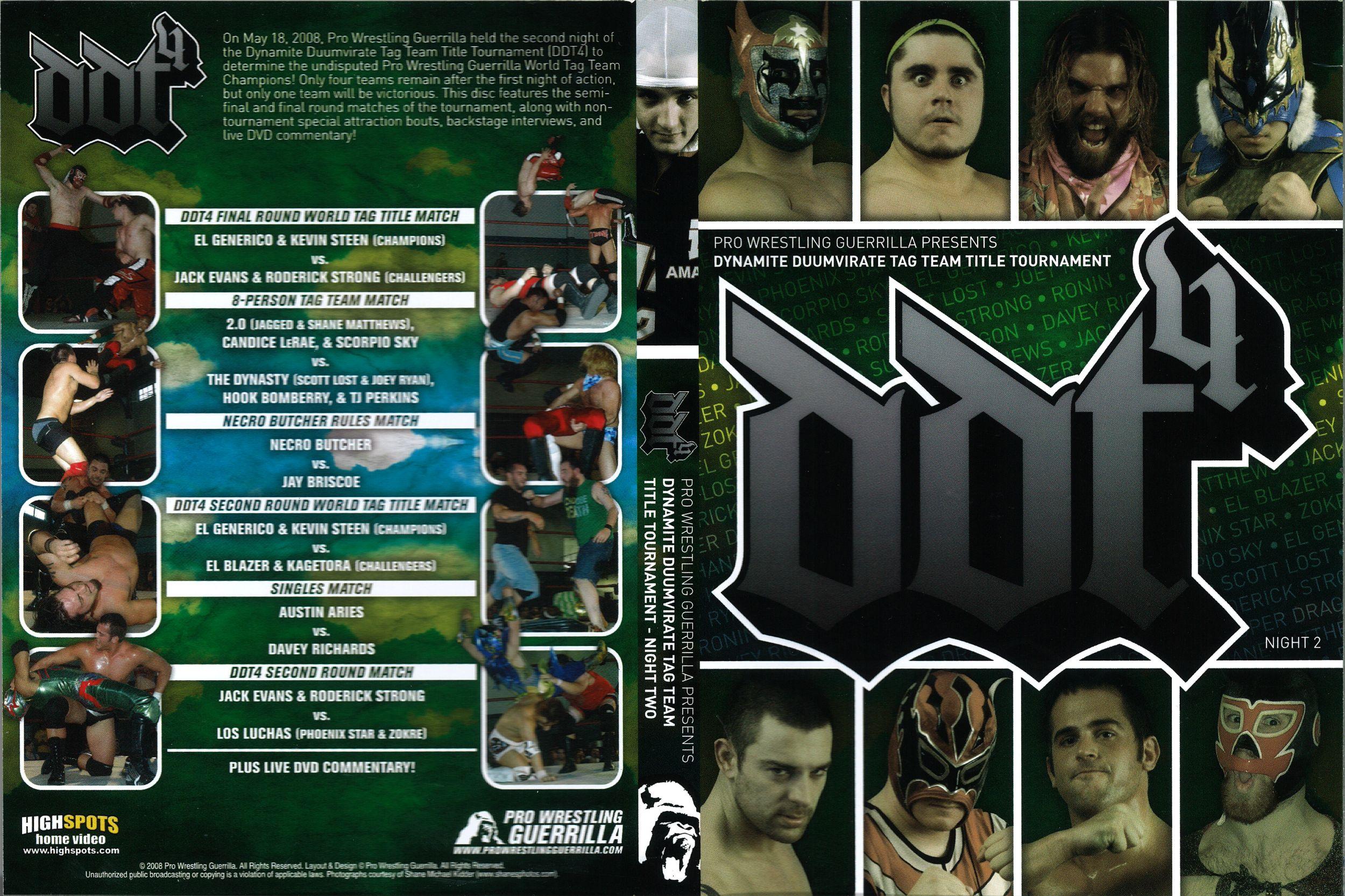 PWG.2008.05.18.Cover