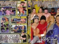 PWG-Pimpin-In-High-Places