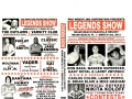 3-3-2012 PWS presents LegendsShow dvd artwork