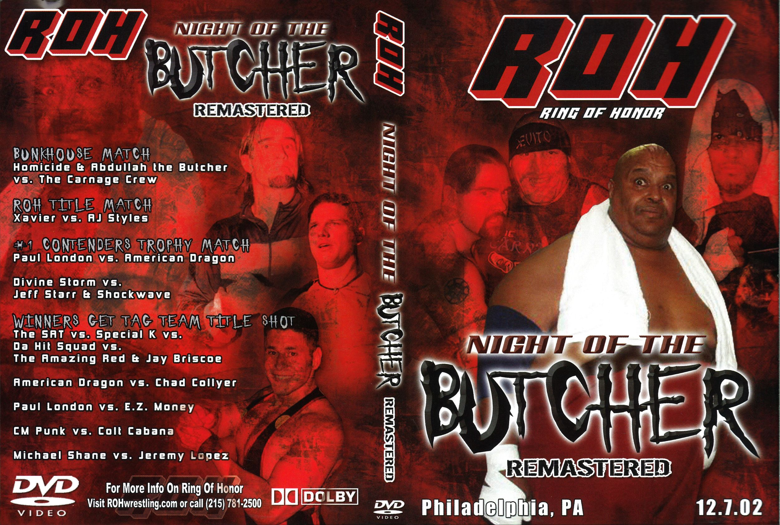 ROH.2002.12.07.COVER