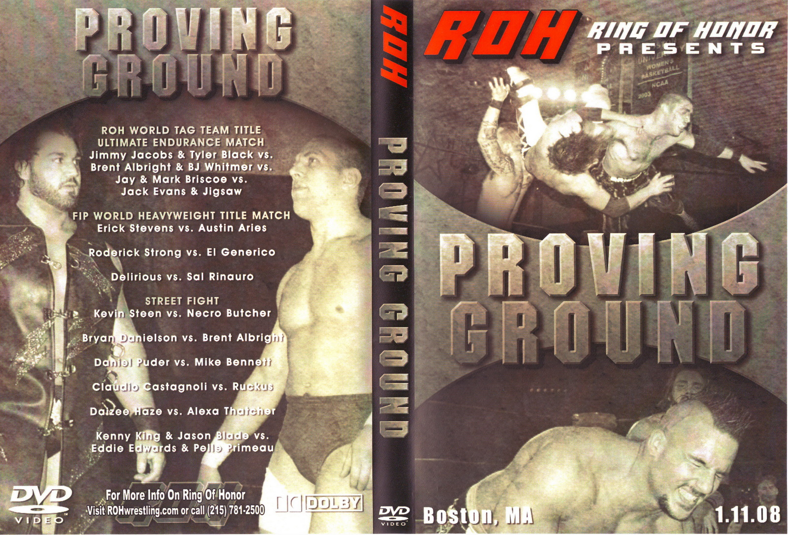 172rohprovingground2008vp7