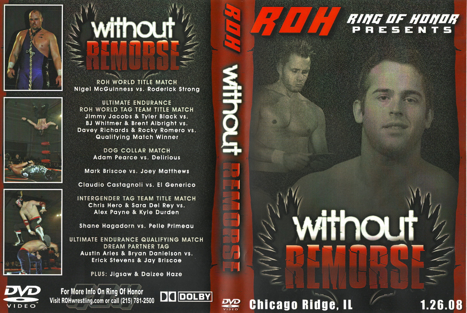 175rohwithoutremorse200qc4