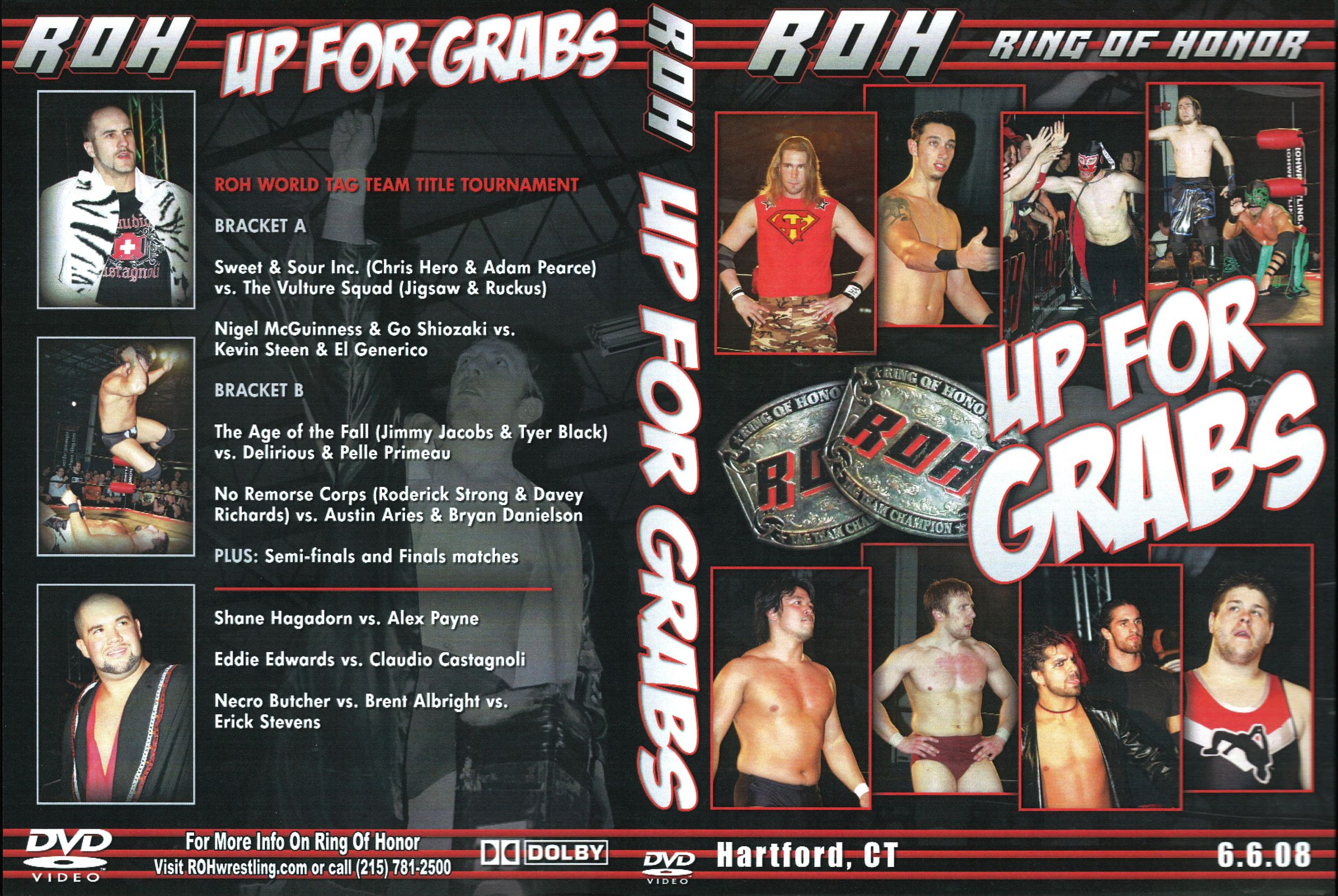ROH.2008.06.06.COVER
