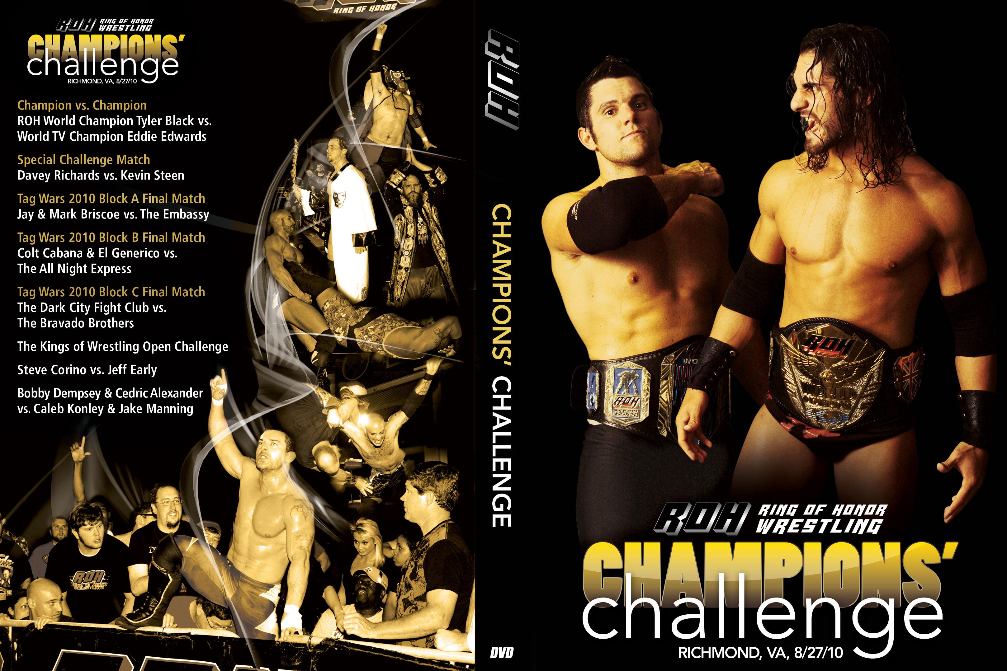 ChampionsChallenge-DVDFinal