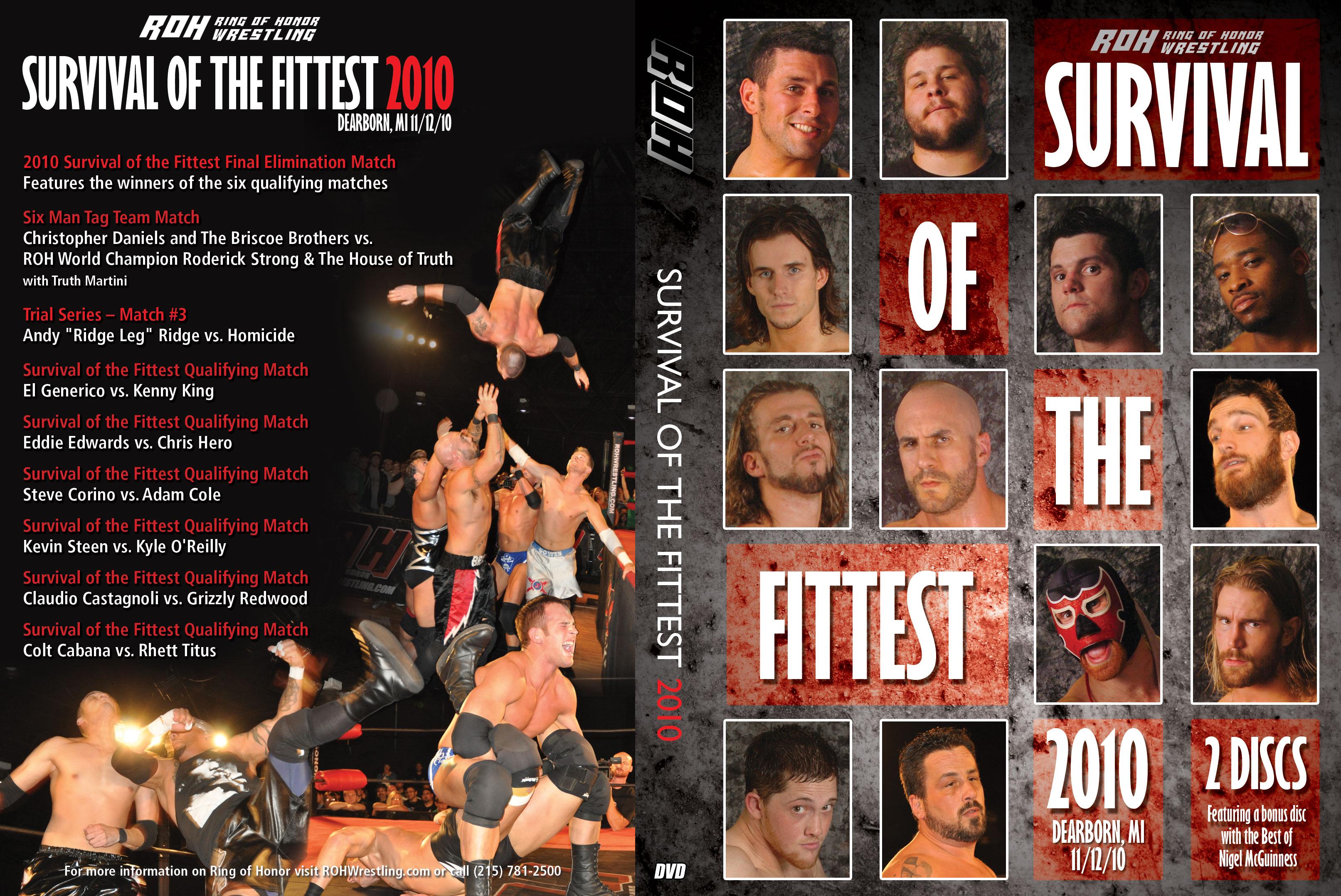 SurvivaloftheFittest2010