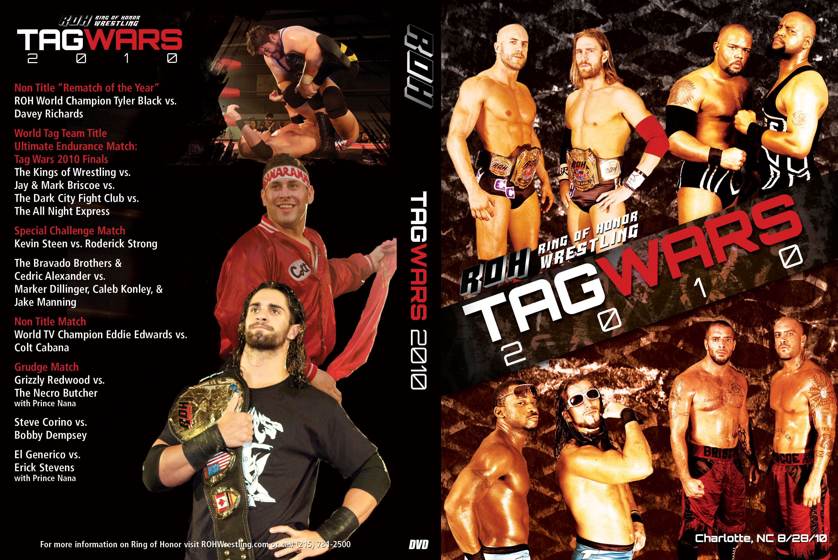 TagWars2010Final