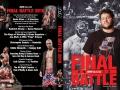 FinalBattle2010