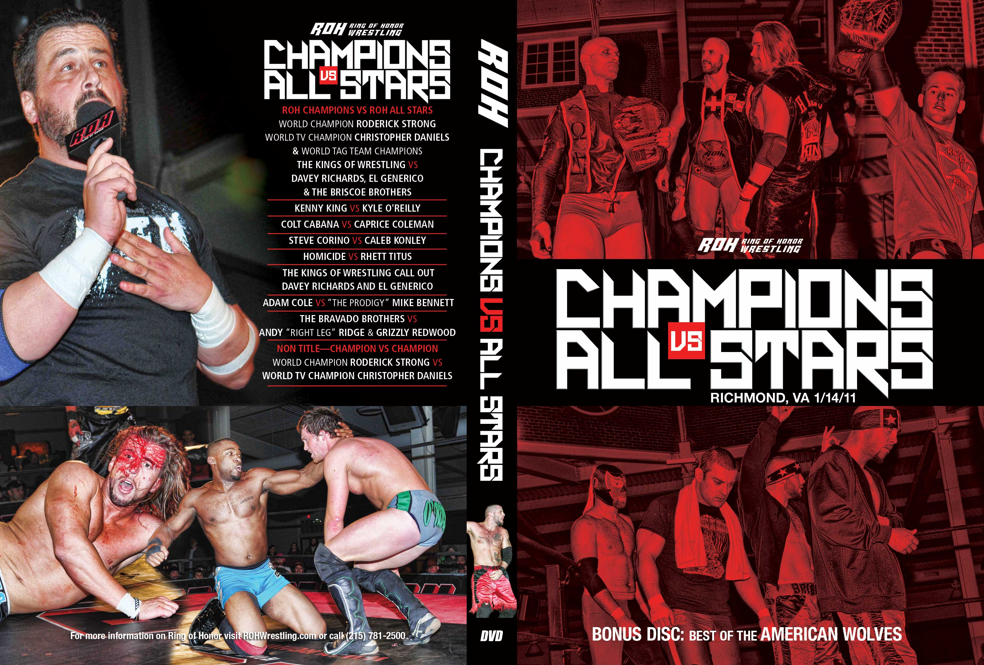 ChampionsVsAllStars
