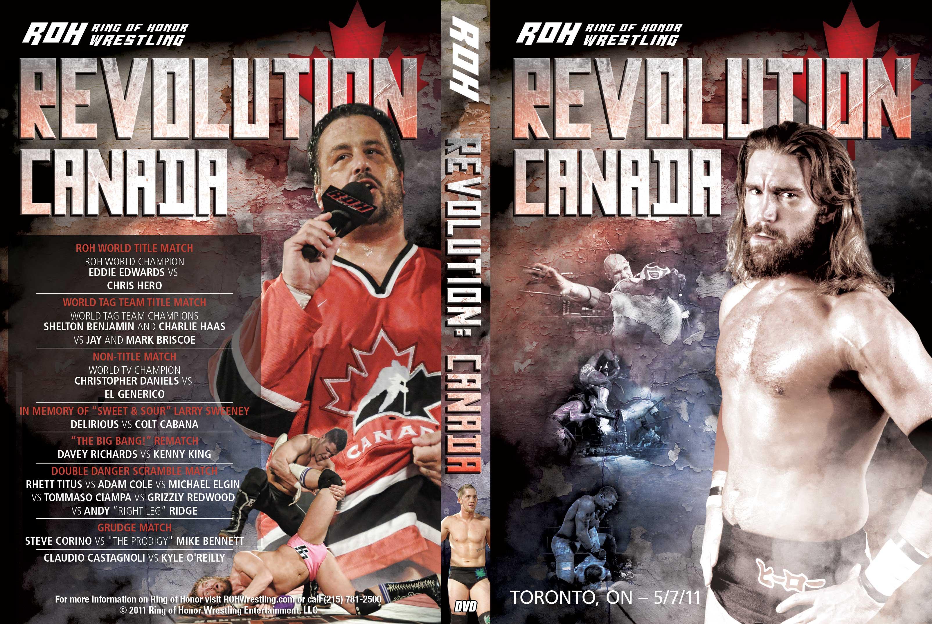 RevolutionCanada