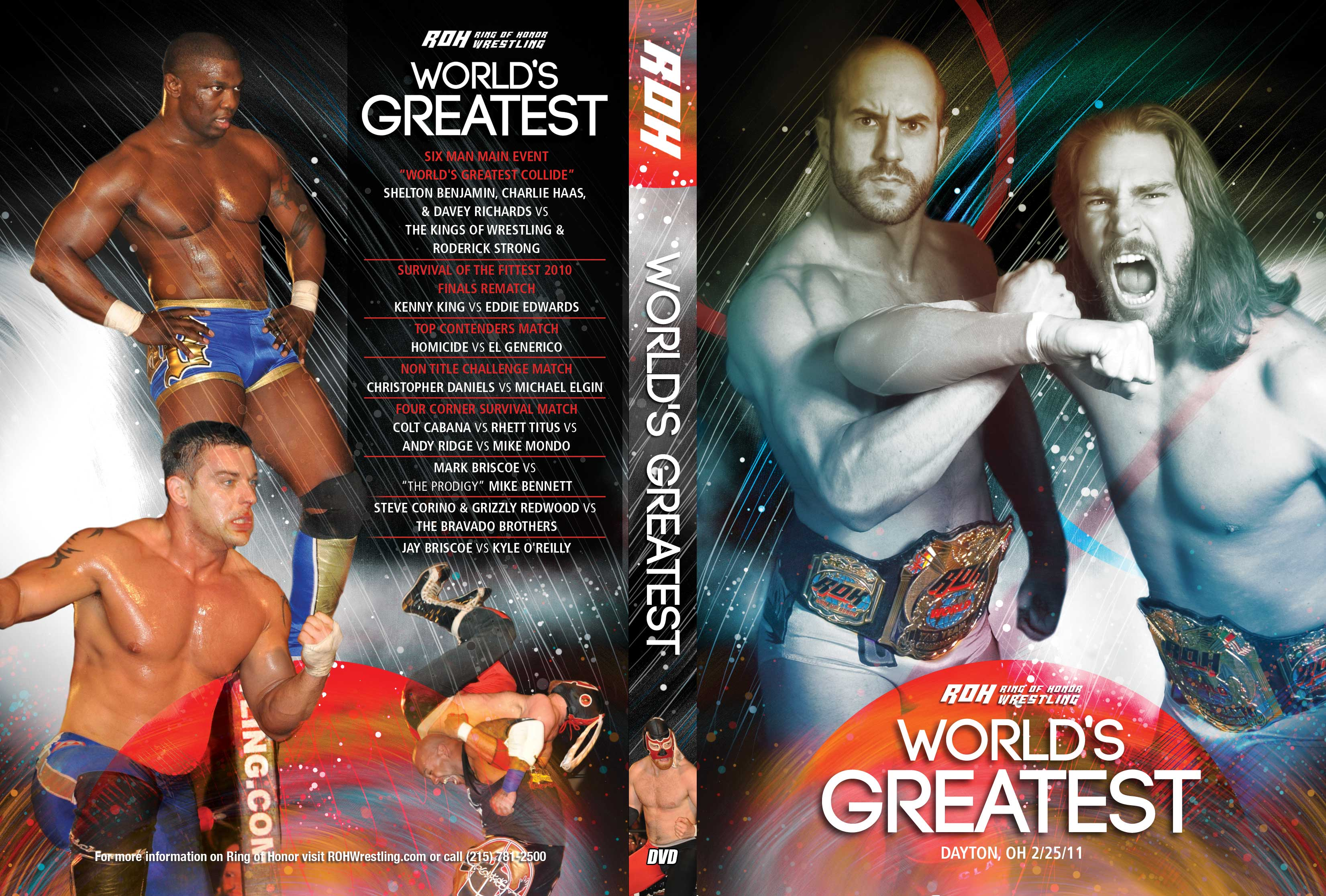 World'sGreatest