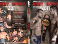 BestInTheWorld2011DVD