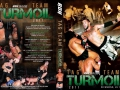 TagTeamTurmoil2011