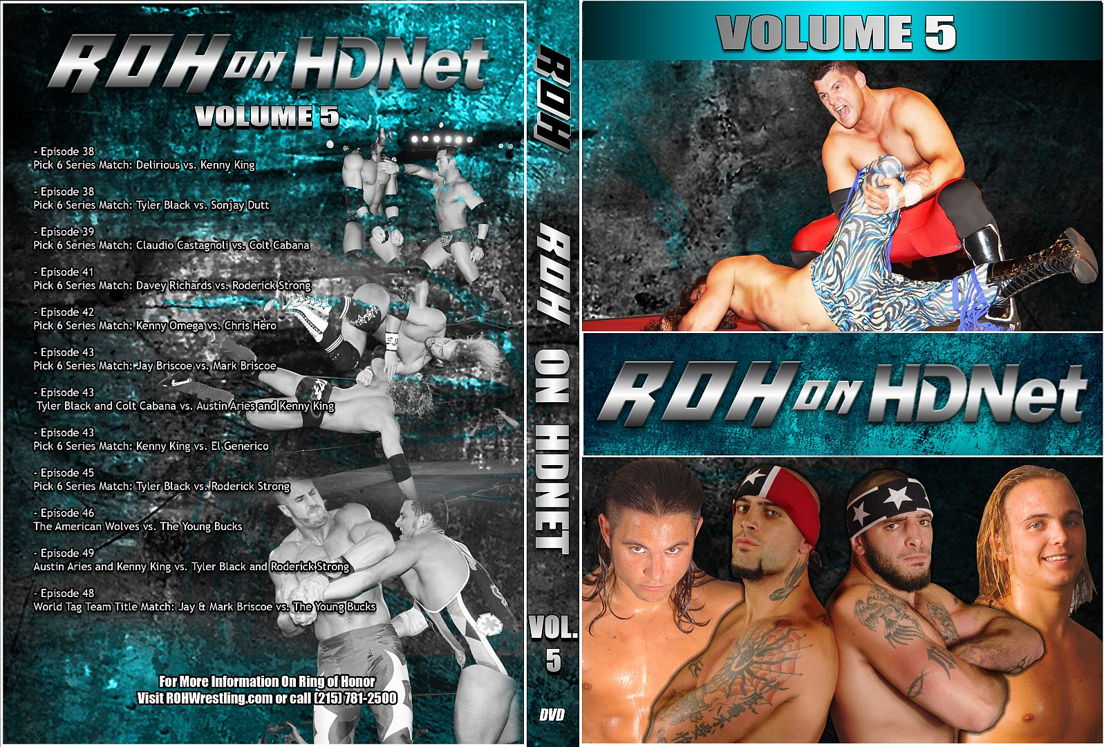 HDnetVol5copy