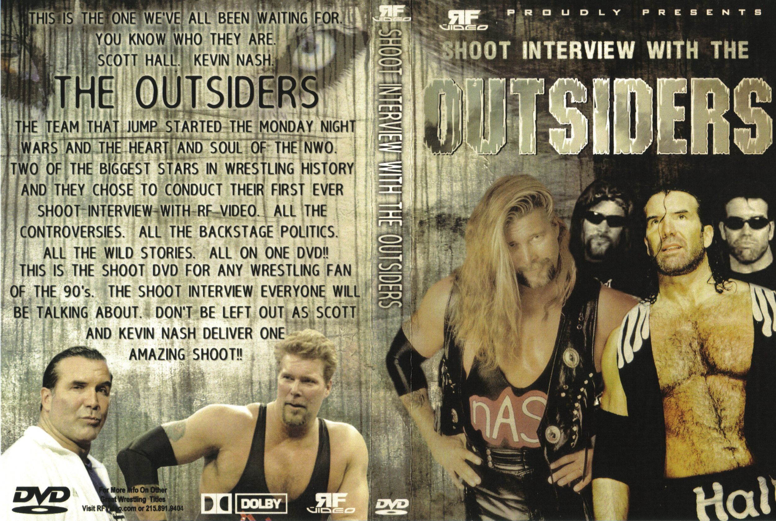 Outsiders_Shoot_Interview_Scan