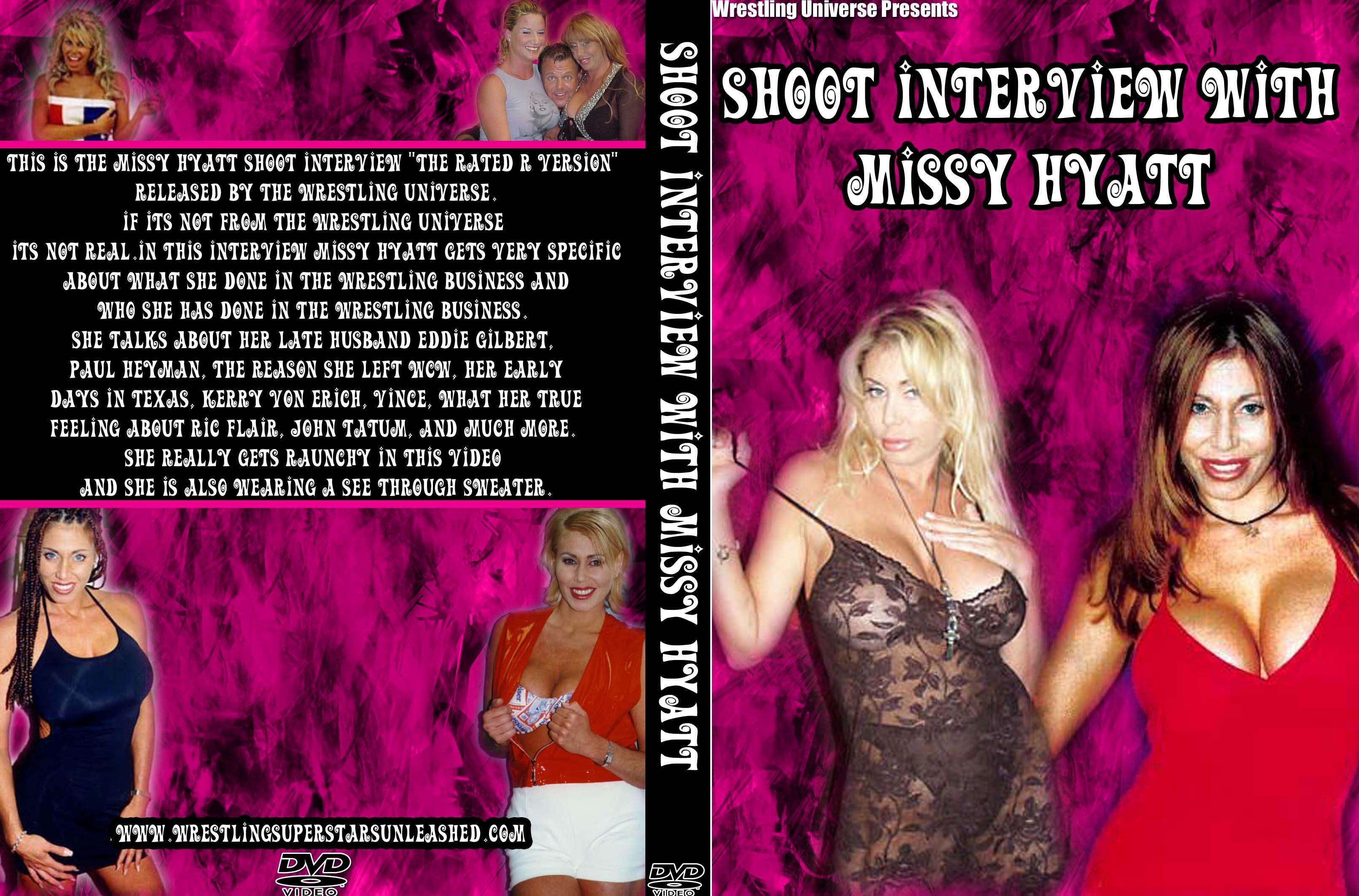 missyhyatt